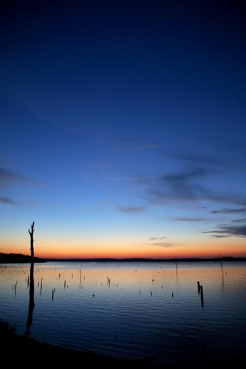 Lake Eufaula -12.JPG