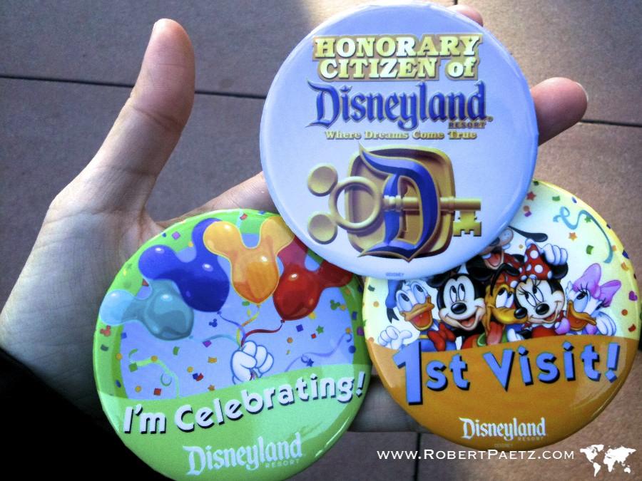 Disneyland, Disney, Engagement, Photos, Photography, Orange County, Wedding Photographer, California, Adventure