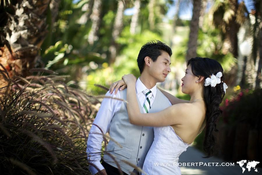 Temecula, Wedding, Photography, Photographer, Orange, County, Los, Angeles,