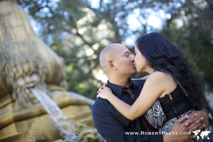 Pasadena, Los, Angeles, Engagement, Wedding, Photography, Photographer, Destination, California
