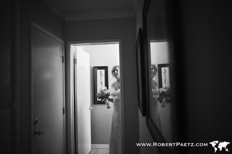 Encino, Los, Angeles, California, Muholland, Drive, Backyard, Wedding, Photography, Photographer, ceremony, orange, county, details,