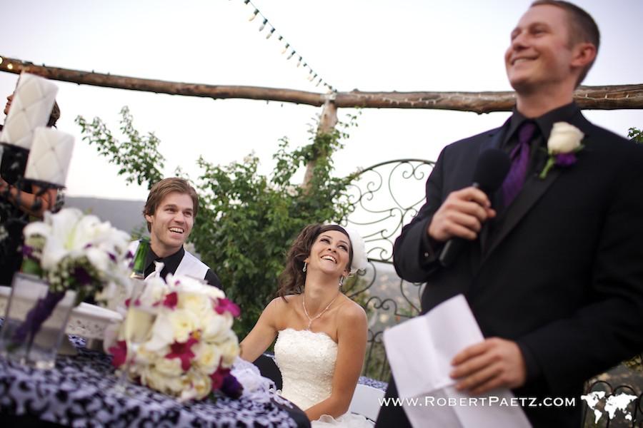 California, Corona, County, Estates, Garden, Orange, Pala, Photographer, Photography, Secluded, Temecula, Wedding, Engagement
