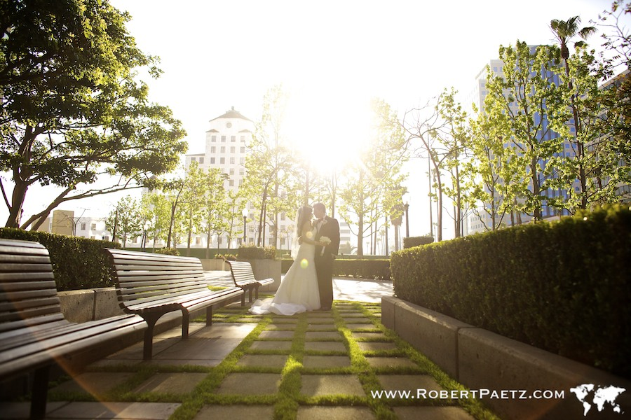 Long Beach Wedding Photography Photographer Los Angeles Orange