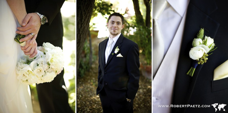 Los, Angeles, Unique, Alternative, Mountain, Mermaid, Wedding, Photography, Topanga, Canyon, Los, Angeles, Encino, Engagement, Photographer, Photographers, Destination, Orange, County