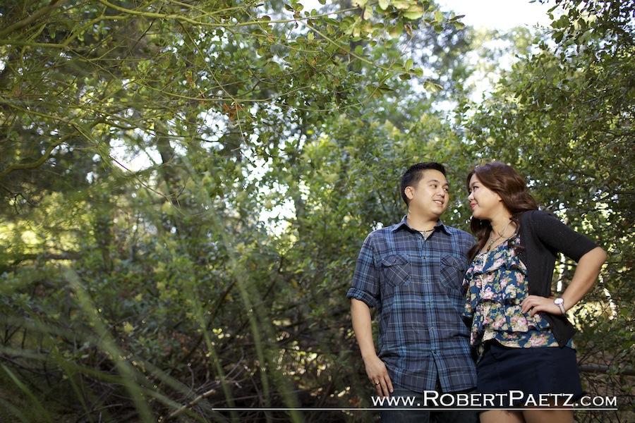 CaliforniaCanyon Hispanic Dating