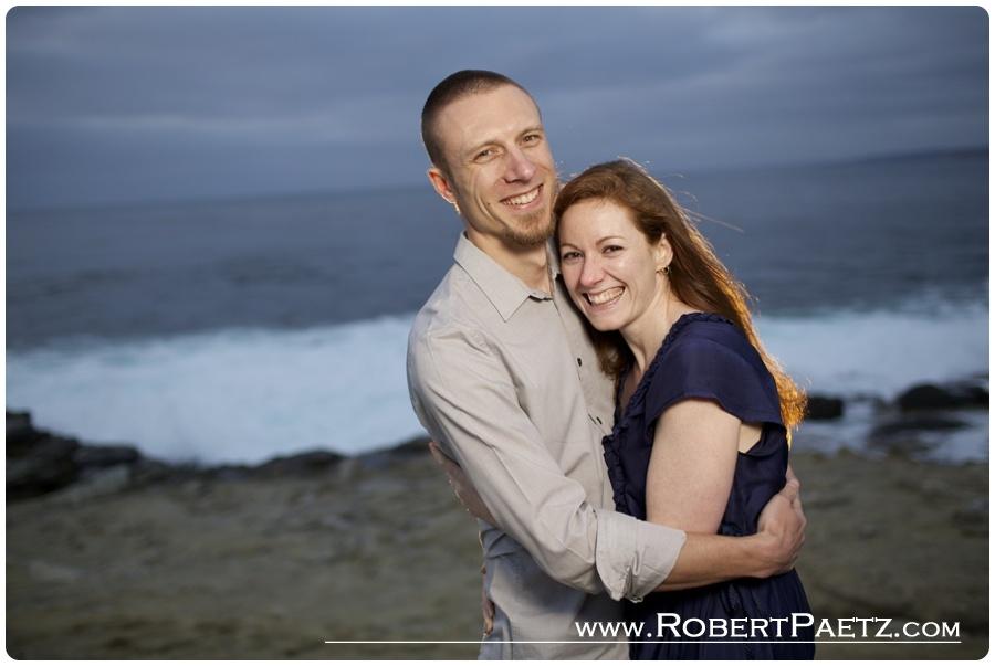 San, Diego, Engagement, Photography, Photographer, Vacation, La, Jolla, Balboa, Park, Ocean, Beach, Unique