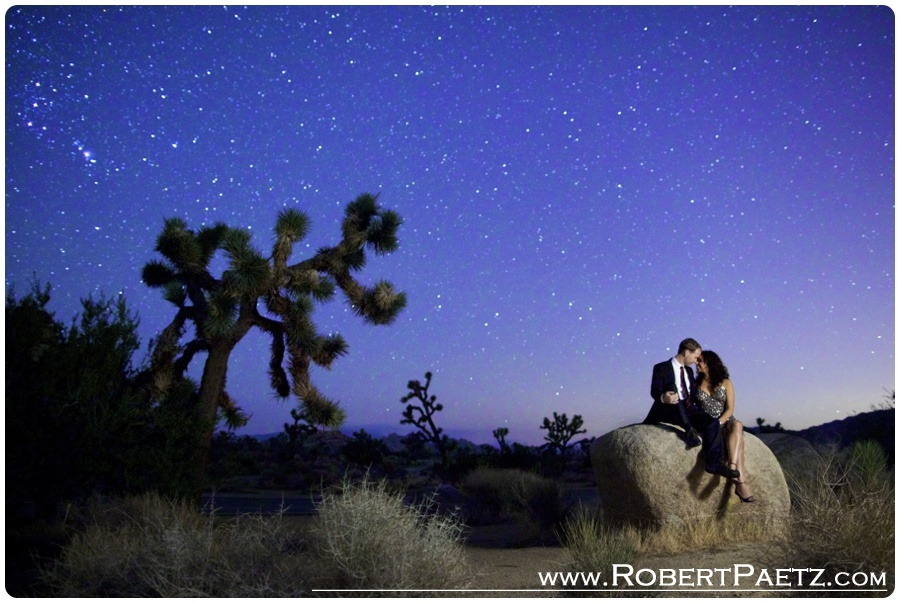Astrophotography, Portrait, Astro, Engagement, Wedding, Destination, Photography, Photographer, Joshua, Tree, Death, Valley, Desert, Night, Skies, Sky, Stars, Unique, Alternative, husband, wife, team, moon, planets