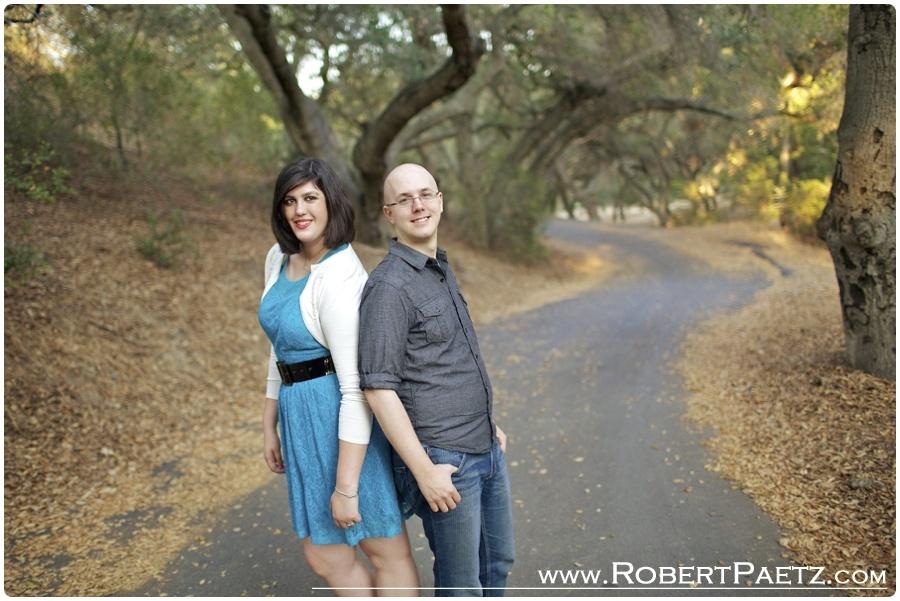 Alex Blake O Neill Regional Park Robert Paetz Photography