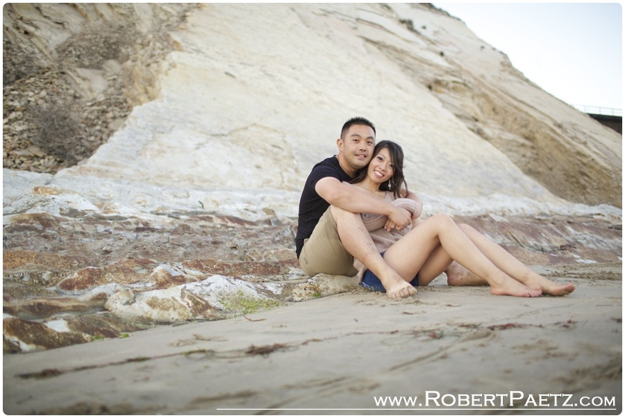 Solvang, Gaviota, Engagement, State, Beach, Photography, Photographer