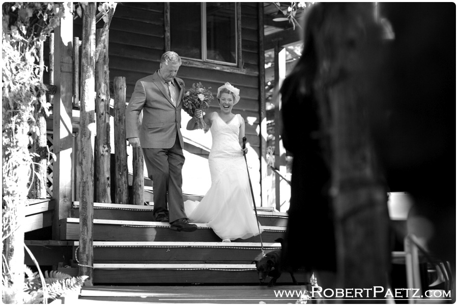 Pine, Rose, Cabins, Wedding, Photography, Photographer, Lake, Arrowhead, California, Big, Bear