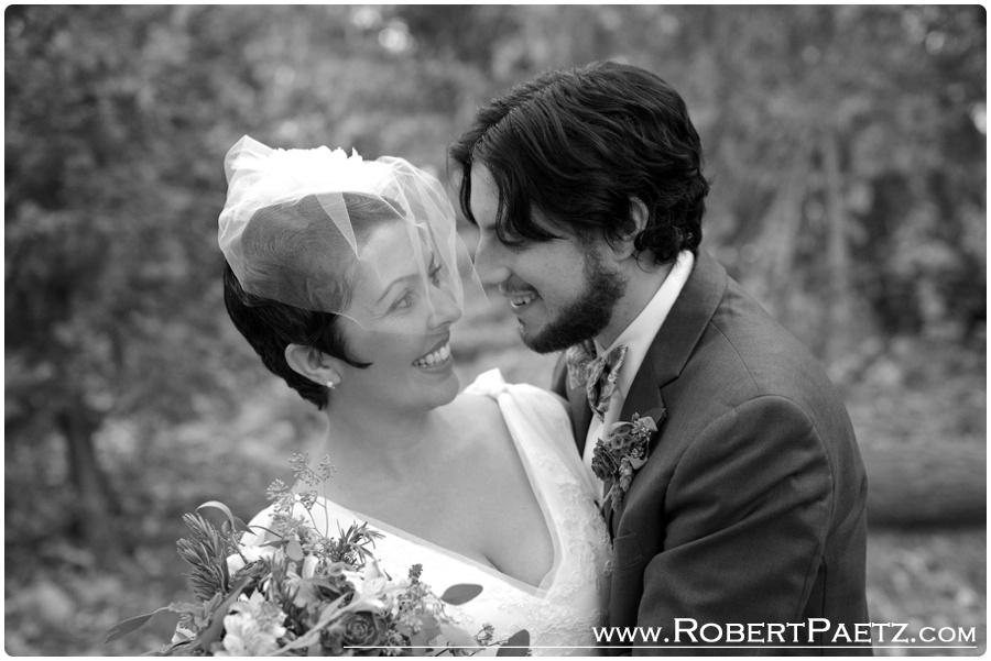 Pine, Rose, Cabins, Wedding, Photography, Photographer, Lake, Arrowhead, California, Big, Bear