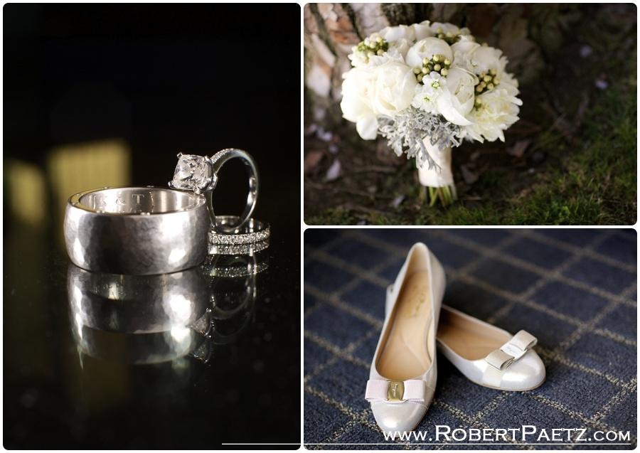 Wayfarers, Chapel, Wedding, Photography, Photographer, Palos, Verde, Los, Angeles, King, Hua