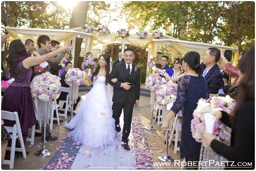 Wedding, Photography, Photographer, Los, Angeles, Calamigos, Burbank, Marriott
