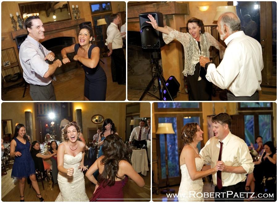 Mountain, Mermaid, Wedding, Photography, Photographer, Los, Angeles, Topanga, Canyon