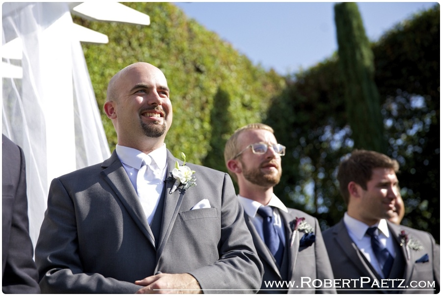 Pasadena, Altadena, country, club, wedding, photography, los, angeles, photographer