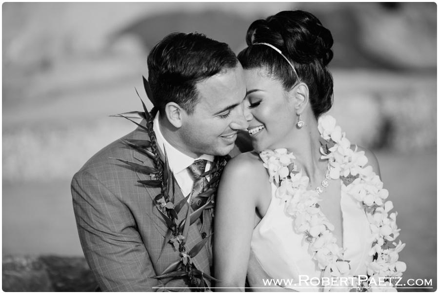 Seven4One, Laguna, Beach, Wedding, Photography, Orange, County, Photographer