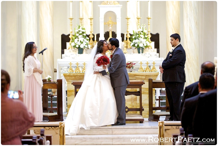 Korean, Friendship, Bell, San, Pedro, Wedding, Photography, Point, Fermin, Lighthouse, Catholic, Church, Los, Angeles