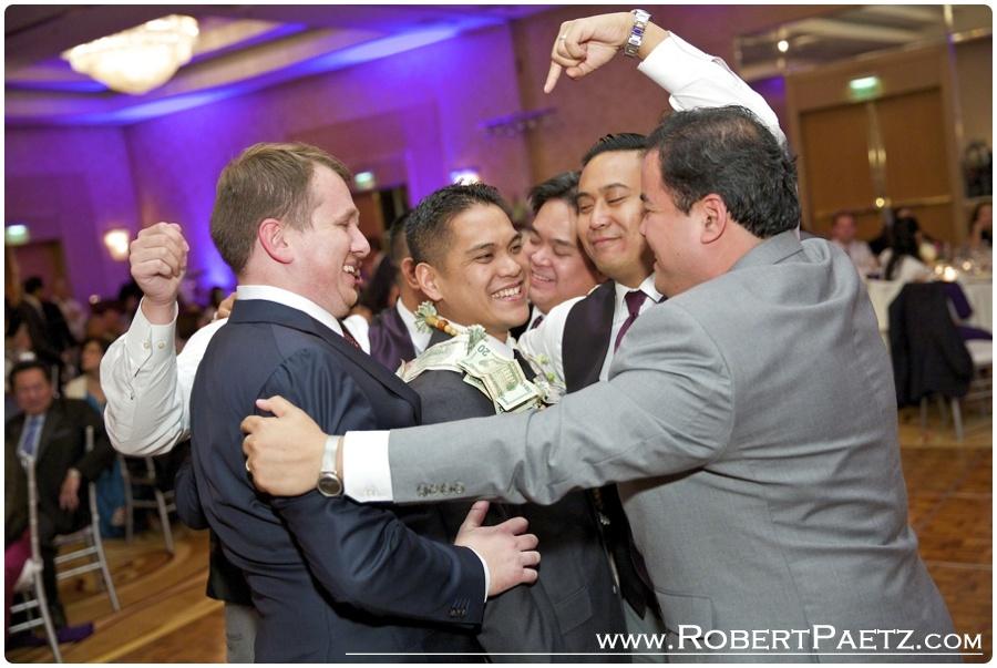 Glendale, Pasadena, Hilton, Wedding, Photography, Photographer, Catholic, Ceremony, Los, Angeles