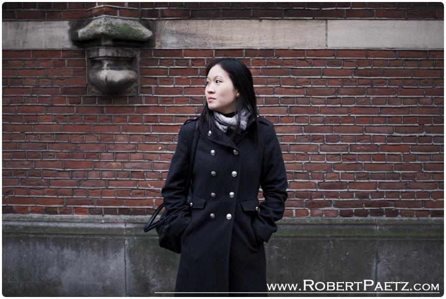 Belgium, Antwerp, Travel, Photography
