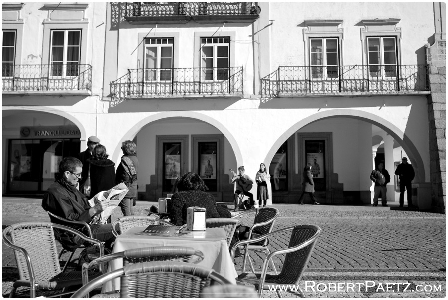 Evora, Portugal, Travel, Photography, Photographer