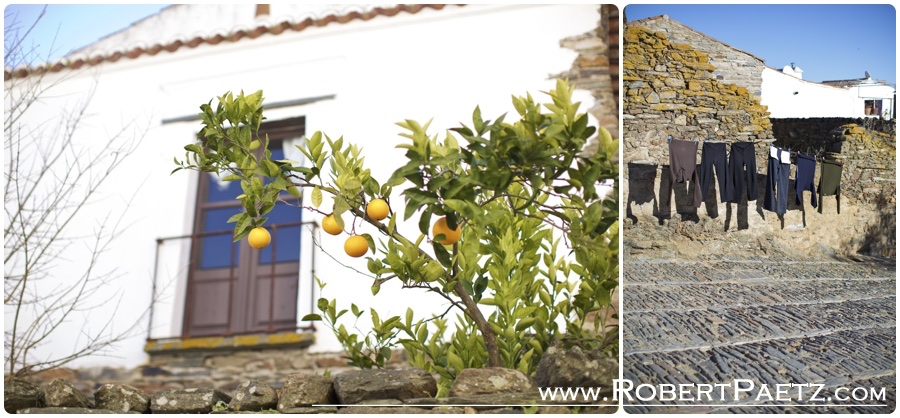 Monsaraz, Portugal, Travel, Photography, Photographer