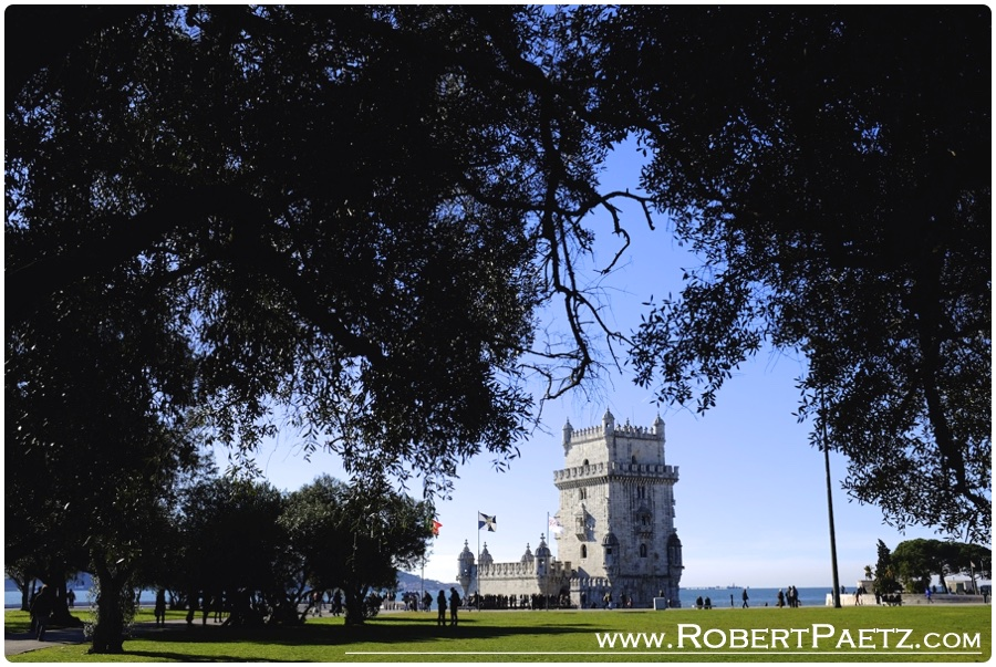 Lisbon, Lisboa, Travel, Photography, Photographer