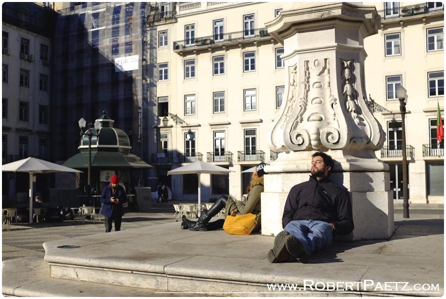 Lisbon, Lisboa, Travel, Photography, Photographer
