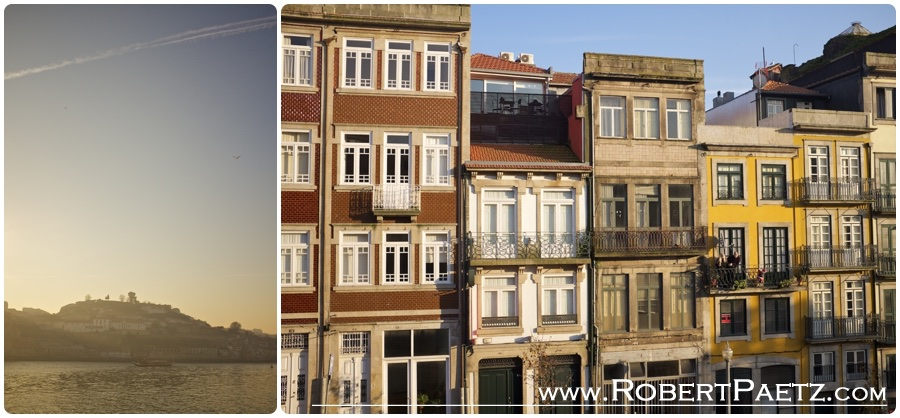 Porto, Portugal, Europe, Travel, Photographer