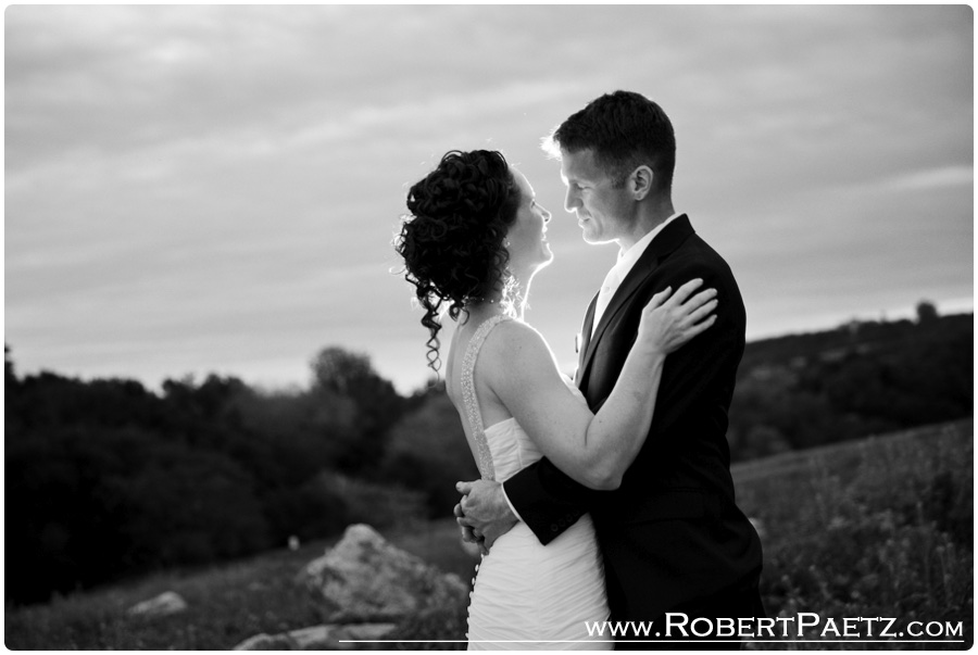 San, Diego, Backyard, Wedding, Photography, Photographer