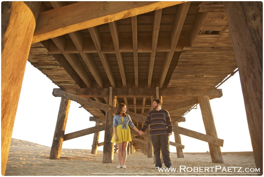 Gum, Grove, Seal, Beach, Outdoor, Engagement, Photography, Photographer, Orange, County,