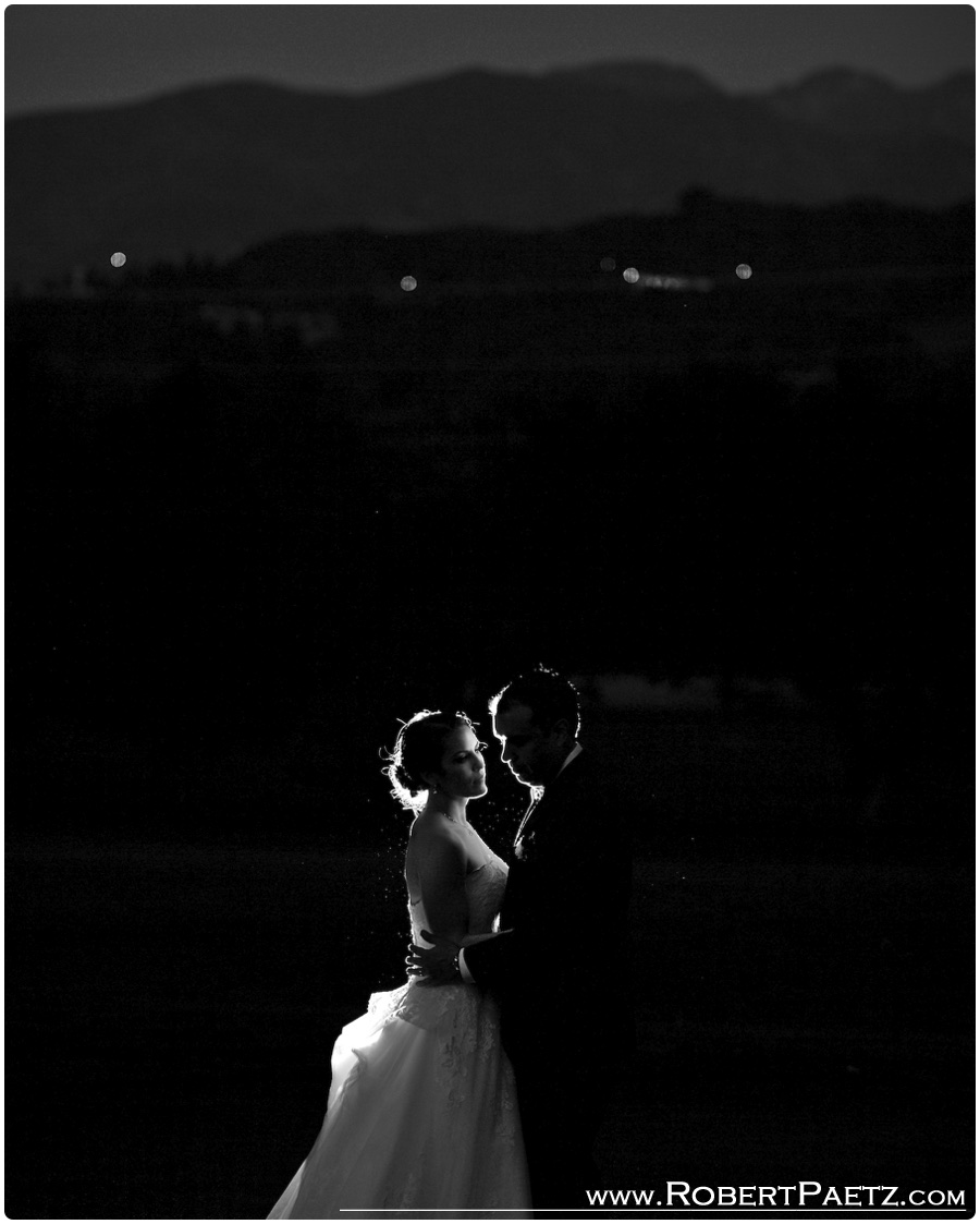 Oakmont, Country, Club, Glendale, California, Los, Angeles, Wedding, Photographer, Photography