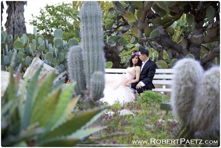 South, Coast, Botanical, Gardens, Palos, Verdes, Manhattan, Beach, California, Photographer, Photographer