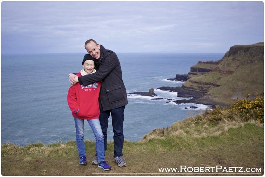Ireland, Travel, Photography, Photographer