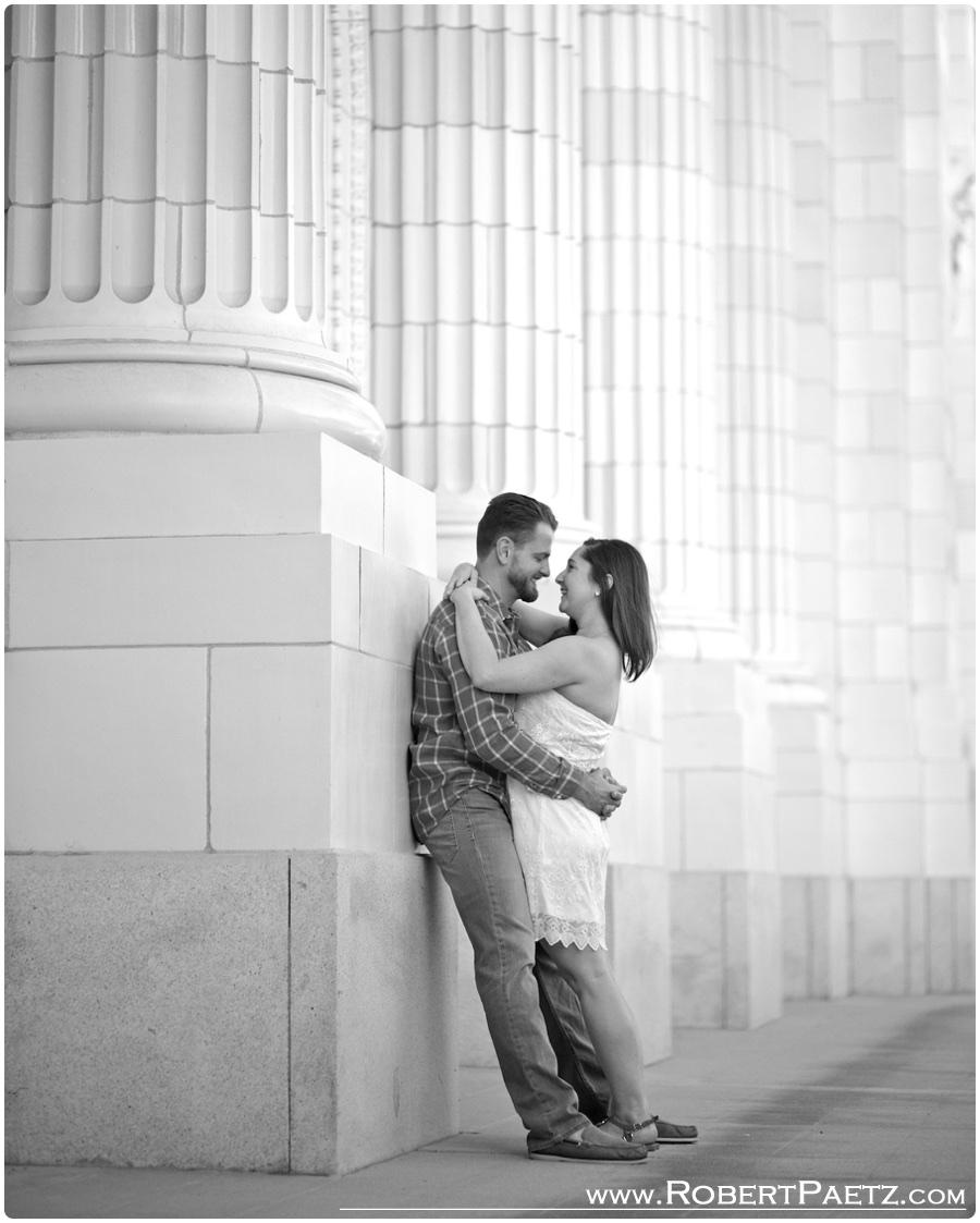 Ventura, Engagement, Photography, Photographer, Session, Pier