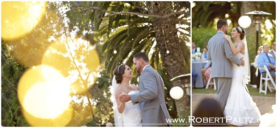 McCormick, Ranch, House, Wedding, Photography, Photographer, Ventura, Los, Angeles, Camarillo