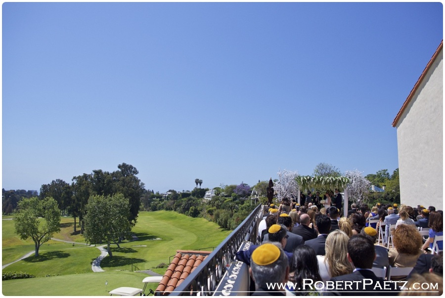 Riviera, Country, Club, Wedding, Photography, Photographer, Los, Angeles, Pacific. Palisades, California