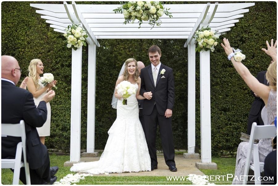 Altadena, Country, Club, Wedding, photography, photographer, pasadena, los, angeles
