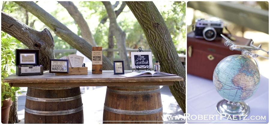 Calamigos, ranch, wedding, photography, photographer, los, angeles, malibu, ca