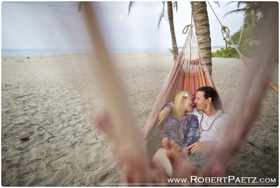 Colombia, El, Matuy, Engagement, Photography, Wedding, Santa, Marta, Destination