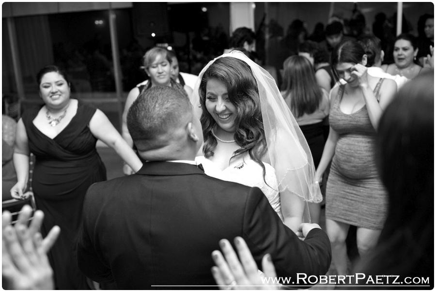 Diamond, Bar, Wedding, Photography, Gol, Club, Saint, Denis, St., Catholic, Church, photographer