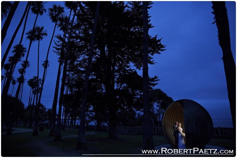 Santa, Monica, Los, Angeles, Wedding, Photography, Photographer, Beach
