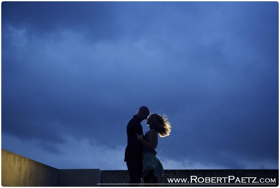 Burbank, Los, Angeles, Santa, Clarita, Placerita, State, Park, Engagement, Photography, Photographer