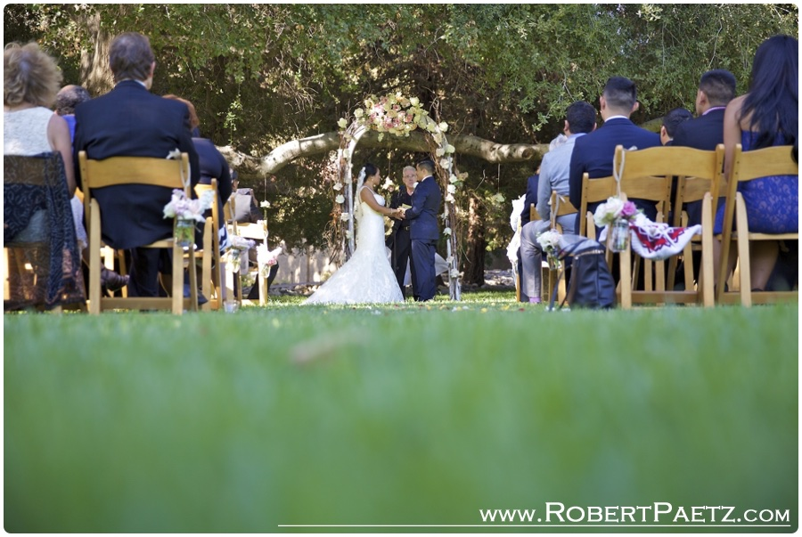 Middle, Ranch, Lake, View, Terrace, Los, Angeles, Wedding,Photography, Photographer