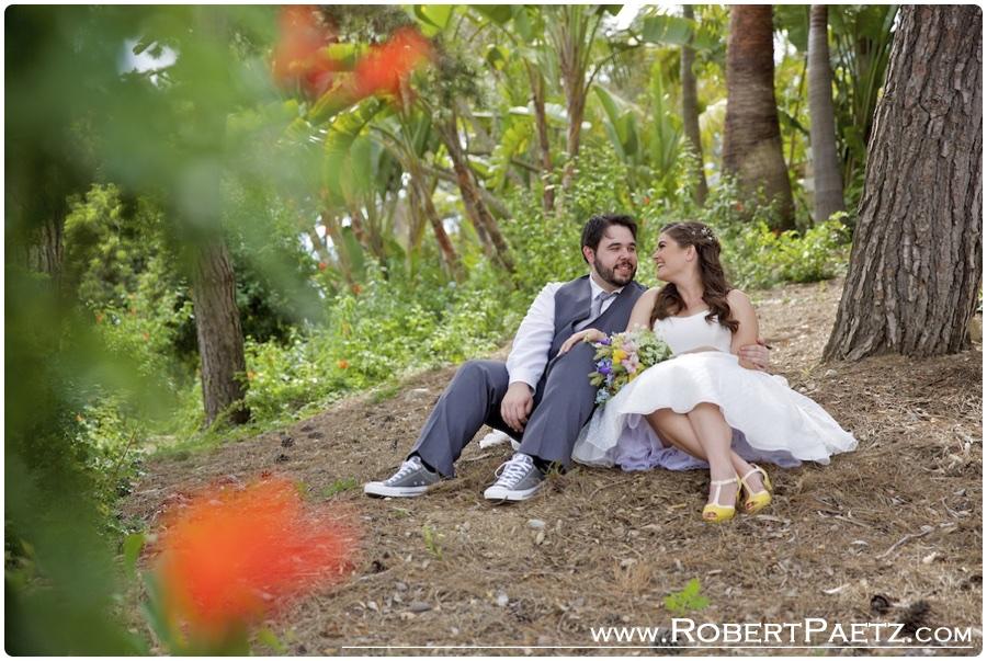 Red, Horse, Barn, Wedding, Photography, Orange, County, Photographer, Huntington, Beach