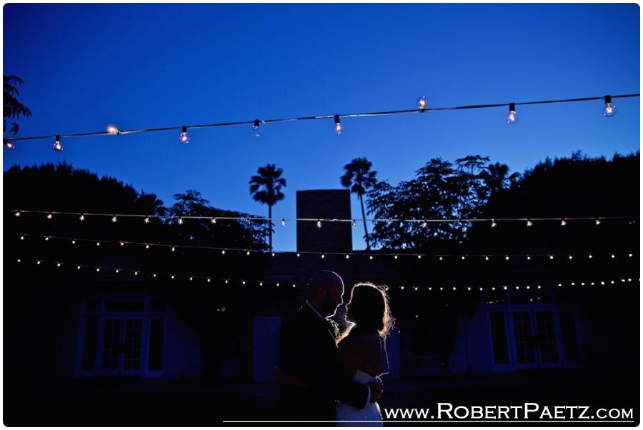 san, pedro, rancho, palos, verdes, wedding, photography, photographer, fort, mcarthur, los, angeles, john, fisher, saint