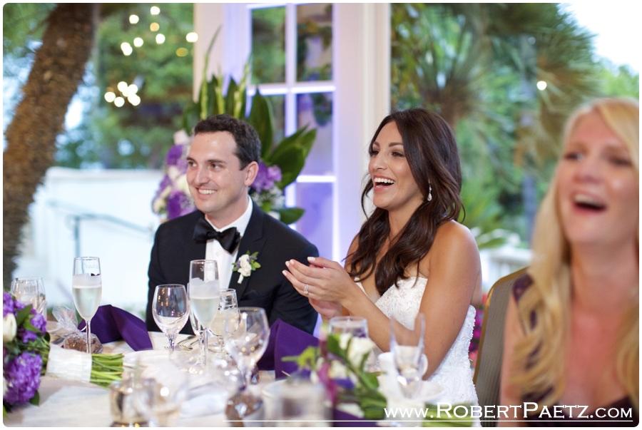 Spanish, Hills, Wedding, Photography, Ventura, Camarillo, Los, Angeles, Photographer