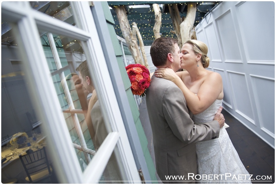Victorian, Santa, Monica, Wedding, Photography, Photographer, Los, Angeles