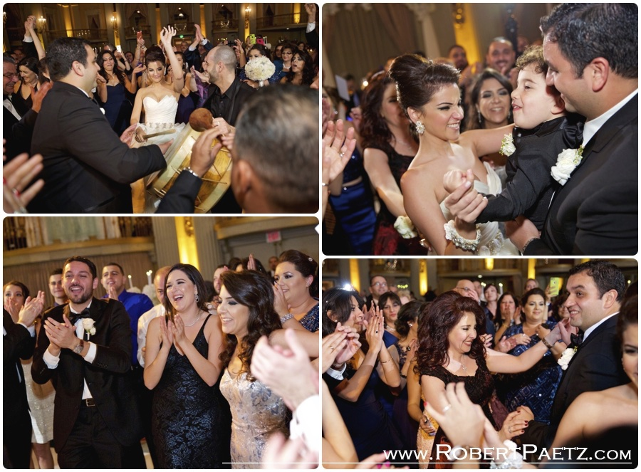Egyptian, Wedding, Photography, Photographer, Los, Angeles, California, Biltmore, Hotel, Coptic
