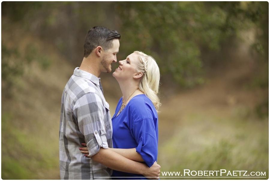 Malibu, creek, engagement, photography, state, park, photographer, Los, Angeles,