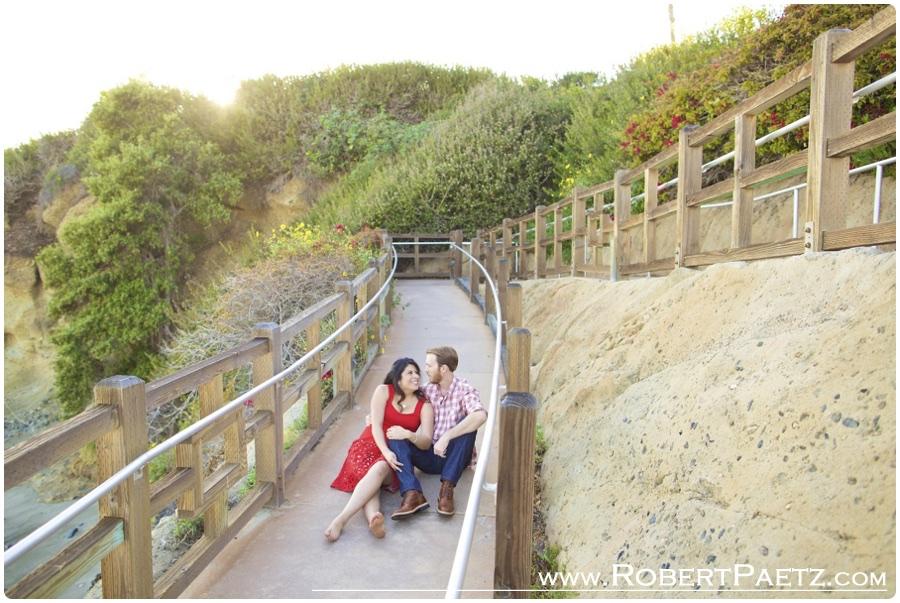Treasure, Island, Park, Laguna, Beach, Engagement, Photographer, Orange, County, Photography